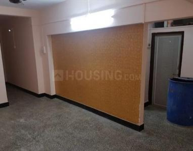 Gallery Cover Image of 620 Sq.ft 1 BHK Apartment for buy in Panchavati for 2500000