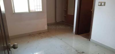 Gallery Cover Image of 1221 Sq.ft 2 BHK Apartment for rent in Indira Nagar for 22000