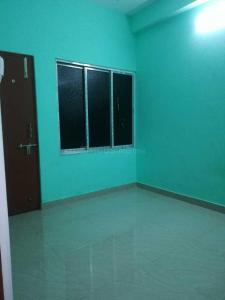 Gallery Cover Image of 985 Sq.ft 3 BHK Apartment for buy in Rajarhat for 4000000
