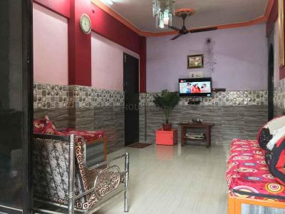 Gallery Cover Image of 801 Sq.ft 2 BHK Apartment for buy in Kongaon for 4500000