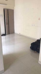 Gallery Cover Image of 1650 Sq.ft 3 BHK Apartment for rent in Kopar Khairane for 35000