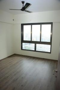 Gallery Cover Image of 1156 Sq.ft 3 BHK Apartment for rent in Mulund West for 48000