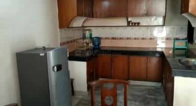 Kitchen Image of PG 6790621 Lajpat Nagar in Lajpat Nagar