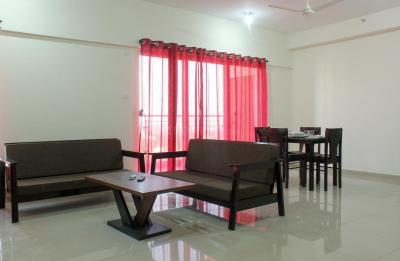 Living Room Image of 1004 T3 Tcg in Maan
