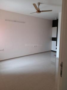 Gallery Cover Image of 1100 Sq.ft 2 BHK Apartment for rent in Casagrand Miro, Adhanur for 16000