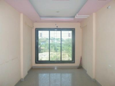 Gallery Cover Image of 590 Sq.ft 1 BHK Apartment for buy in Shree Sidhivinayak Park CHS, Devicha Pada for 3200000