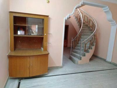 Gallery Cover Image of 3240 Sq.ft 4 BHK Independent House for buy in Padmarao Nagar for 22000000