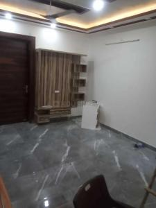 Gallery Cover Image of 2200 Sq.ft 5 BHK Independent Floor for rent in Niti Khand for 28000