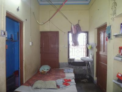 Gallery Cover Image of 850 Sq.ft 2 BHK Independent House for buy in Garia for 5500000