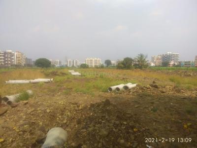1000 Sq.ft Residential Plot for Sale in Jadhavwadi, Pune