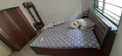 Bedroom Image of Abc in Jodhpur