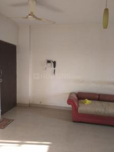 Gallery Cover Image of 800 Sq.ft 1 BHK Apartment for rent in Panvel for 12000