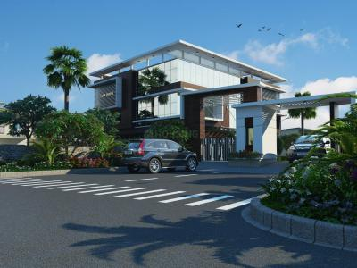 Gallery Cover Image of 1620 Sq.ft 3 BHK Villa for buy in Sainikpuri for 17500000