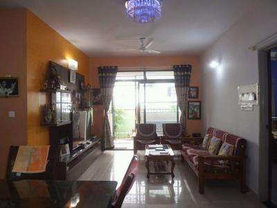Gallery Cover Image of 1426 Sq.ft 3 BHK Apartment for buy in Banashankari for 10000000