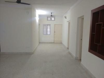 Gallery Cover Image of 1400 Sq.ft 2 BHK Independent House for rent in Visthar for 23500
