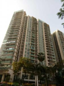 Gallery Cover Image of 1935 Sq.ft 3 BHK Apartment for rent in Kandivali East for 42000