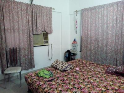 Gallery Cover Image of 1200 Sq.ft 2 BHK Apartment for rent in Sai Anand Basil Homes, Katraj for 15000
