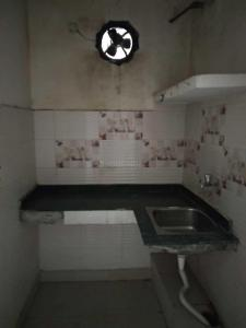 Gallery Cover Image of 550 Sq.ft 1 BHK Independent Floor for rent in Khirki Extension for 10000