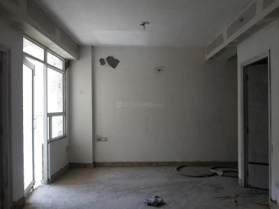 Gallery Cover Image of 1410 Sq.ft 3.5 BHK Apartment for rent in Noida Extension for 10000
