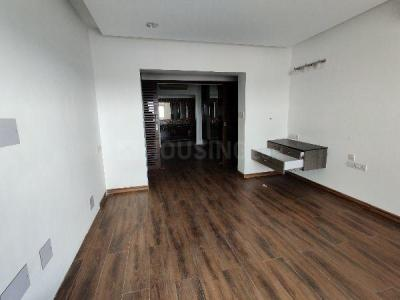 Gallery Cover Image of 4376 Sq.ft 3 BHK Apartment for buy in Amaya 612 Elevate, Ambawadi for 40000000