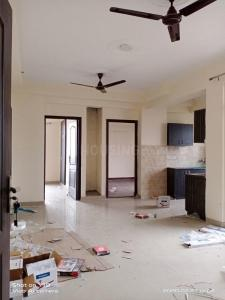 Gallery Cover Image of 1150 Sq.ft 2 BHK Apartment for rent in Gardenia Glory, Sector 46 for 15000