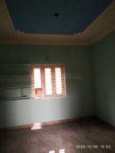 Gallery Cover Image of 460 Sq.ft 1 BHK Apartment for buy in Sai Krishna Flats,  South kolathur for 2300000