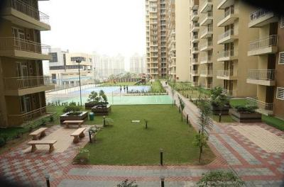 Gallery Cover Image of 410 Sq.ft 1 RK Apartment for buy in Noida Extension for 2100000