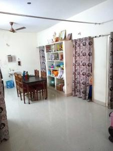 Gallery Cover Image of 1570 Sq.ft 3 BHK Apartment for buy in Saroornagar for 8500000