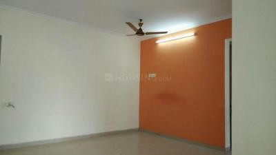 Gallery Cover Image of 2250 Sq.ft 2 BHK Independent House for buy in Kharghar for 15000000