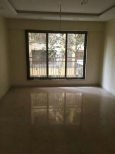 Gallery Cover Image of 1500 Sq.ft 3 BHK Apartment for rent in Swaraj Safal Angan, Chembur for 63000