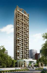 Gallery Cover Image of 1615 Sq.ft 3 BHK Apartment for buy in Siddharth Geetanjali Sujay, Kharghar for 16500000