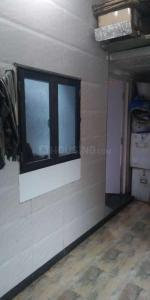 Gallery Cover Image of 150 Sq.ft 1 RK Apartment for rent in Bhuleshwar for 15000