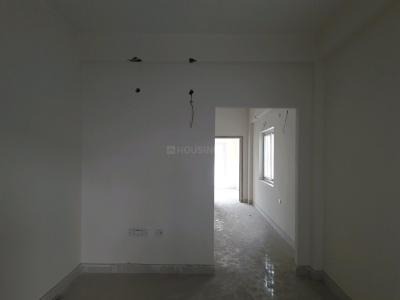 Gallery Cover Image of 1750 Sq.ft 3 BHK Apartment for buy in Habsiguda for 8500000