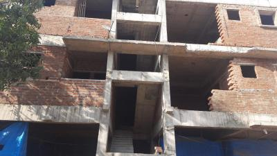 Gallery Cover Image of 1000 Sq.ft 2 BHK Apartment for buy in Puppalaguda for 5000000