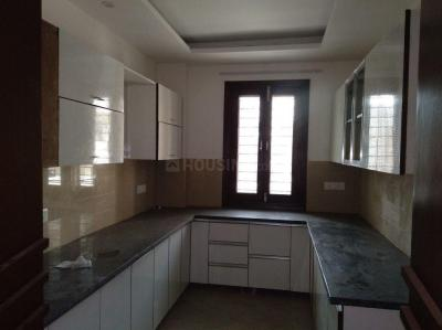 Gallery Cover Image of 1208 Sq.ft 3 BHK Apartment for buy in Vasundhara for 4352000