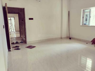 Gallery Cover Image of 1180 Sq.ft 2 BHK Apartment for buy in Kasba for 6500000