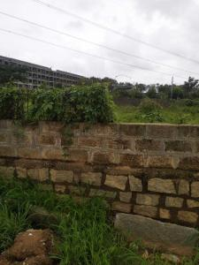 Gallery Cover Image of  Sq.ft Residential Plot for buy in Kasavanahalli for 60000000
