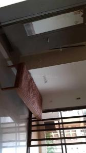 Kitchen Image of PG 4192869 Thane West in Thane West