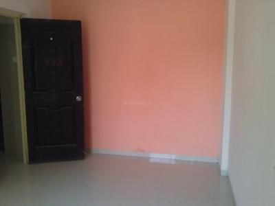 Gallery Cover Image of 650 Sq.ft 1 BHK Apartment for rent in Ambernath East for 7000