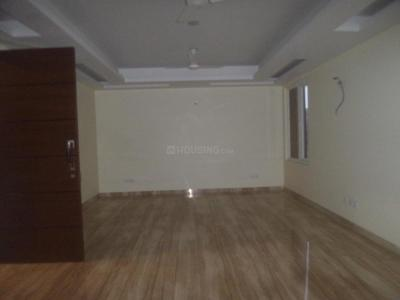 Gallery Cover Image of 2700 Sq.ft 4 BHK Apartment for buy in Vasant Kunj for 35000000