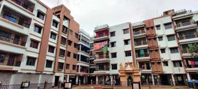 Gallery Cover Image of 1200 Sq.ft 2 BHK Apartment for rent in Ariadaha for 12000