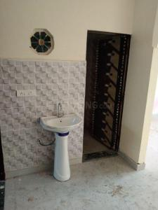 Gallery Cover Image of 780 Sq.ft 2 BHK Independent House for buy in Noida Extension for 3170000