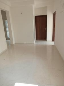 Gallery Cover Image of 1600 Sq.ft 3 BHK Apartment for rent in Mundhwa for 25000