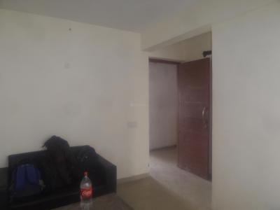 Gallery Cover Image of 500 Sq.ft 1 BHK Apartment for buy in Sector 168 for 2500000