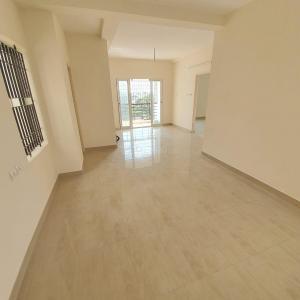 मुगलिवक्कम  में 5500000  खरीदें  के लिए 5500000 Sq.ft 2 BHK अपार्टमेंट के गैलरी कवर  की तस्वीर
