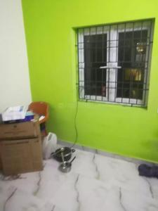 Gallery Cover Image of 220 Sq.ft 1 RK Independent Floor for rent in Chromepet for 5000
