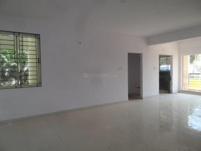 Gallery Cover Image of 1400 Sq.ft 3 BHK Apartment for buy in Jakkur for 6068000