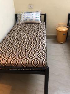Bedroom Image of PG 4193568 Narhe in Narhe