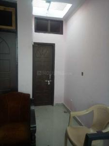 Gallery Cover Image of 804 Sq.ft 2 BHK Independent House for buy in Banthra Sikander Pur	 for 1800000