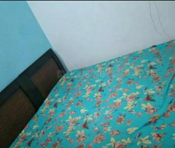 Gallery Cover Image of 150 Sq.ft 1 RK Apartment for rent in Palam Vihar Extension for 7999